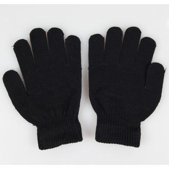 gloves POIZEN INDUSTRIES - BGG, POIZEN INDUSTRIES