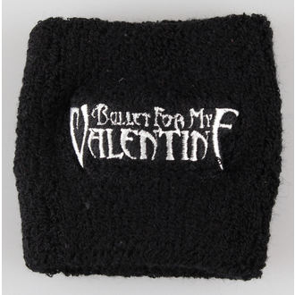 wristband Bullet For My Valentine - RAZAMATAZ, RAZAMATAZ, Bullet For my Valentine