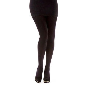 tights winter (thermal) Legwear - Acrylic - SHTXAC1BL1
