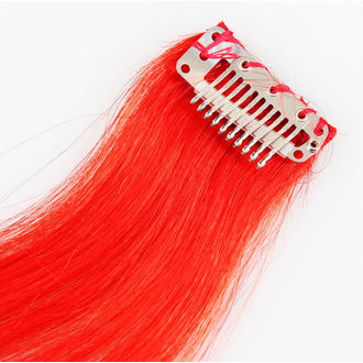 clip (hairpiece) to hair MANIC PANIC - Human - Flaming Colour - 35901-230-C