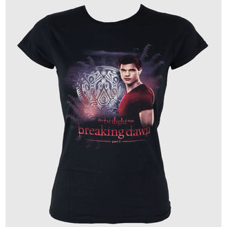 film t-shirt women's Twilight - Breaking Dawn - LIVE NATION, LIVE NATION, Twilight