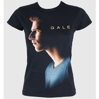 film t-shirt women's Hunger Games - Gale On Sheet - LIVE NATION - PE9615SKBP
