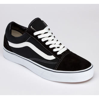 low sneakers men's - VANS - VN000D3HY28