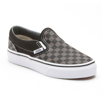 low sneakers women's - VANS - VN000EYEBPJ