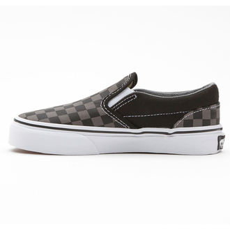 low sneakers - Classic Slip-on - VANS