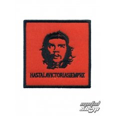 patch for ironing Che Guevara 2 - 67173-007