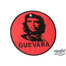 patch for ironing large - Che Guevara 1 - 67194-004