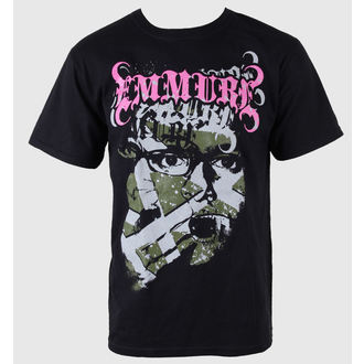 t-shirt men Emmure - Faces - VICTORY - VT435