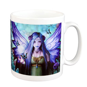 cup Mystic Aura (Anne Stokes) - Pyramid Posters - MG22053