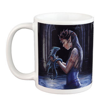 cup Water Dragon (Anne Stokes) - Pyramid Posters - MG22056