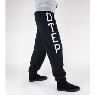 trackpants men Fagot - Logo - VICTORY, VICTORY RECORDS, Otep