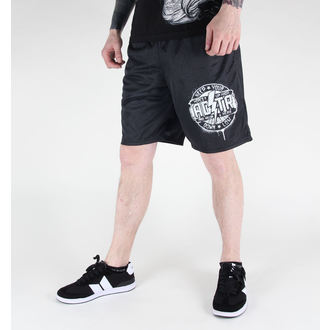 shorts men A Day To Remember - Hopes Up - VICTORY - GS033