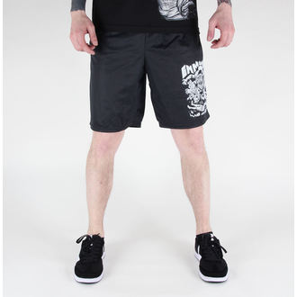 shorts men Emmure - Carthock Gym - VICTORY