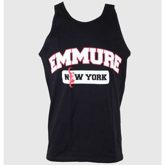 top men Emmure - New York - VICTORY - VT814