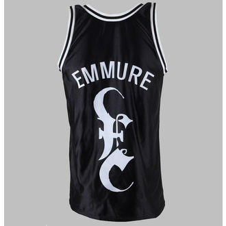 top men (jersey) Emmure - Crooklyn - VICTORY