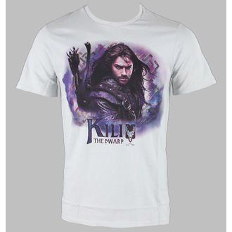film t-shirt men's Hobit - Kili - - 1210-GRISL