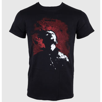 film t-shirt men's The Walking Dead - Shot To The Head - LIVE NATION - PE10118TSB