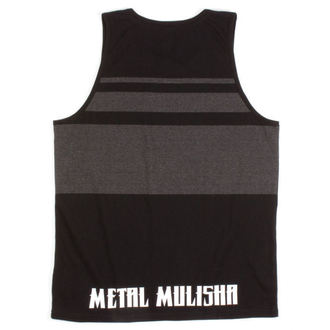 top men METAL MULISHA - Pressure