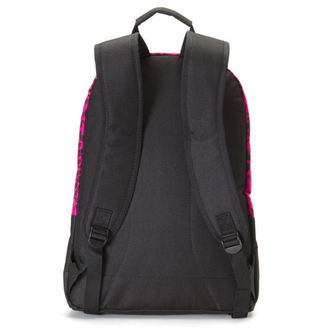 backpack METAL MULISHA - Ferocious - HPK