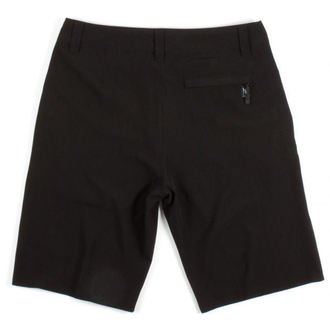 swimsuits men (shorts) METAL MULISHA - Initiative-Hybrids