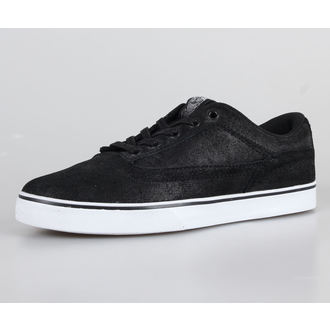low sneakers men's - Caswell - OSIRIS, OSIRIS