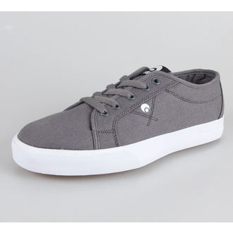 low sneakers men's - Mith - OSIRIS, OSIRIS