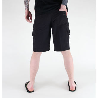 shorts men FOX - Hydroslambozo Hybrid
