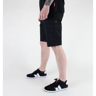 shorts men FOX - Essex Slim