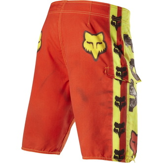 swimsuits men -shorts- FOX - Richter