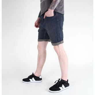 shorts men GLOBE - Broke