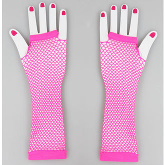 sleeve POIZEN INDUSTRIES - NLG - Pink