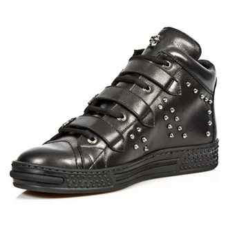 boots NEW ROCK - PS007-S1