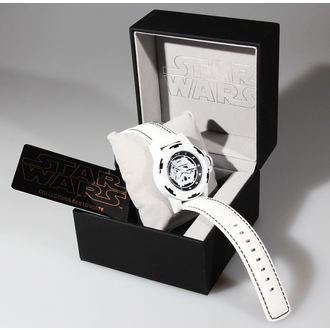 watches STAR WARS - Watch Stormtrooper, NNM, Star Wars