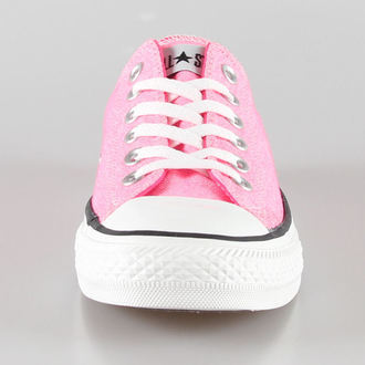low sneakers women's - Chuck Taylor All Star OX - CONVERSE