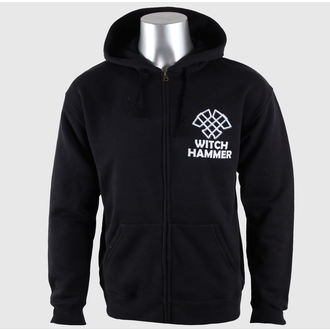 hoodie men WITCH HAMMER, NNM, Witch Hammer