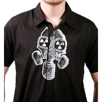 shirt men DEAD Threads (GS 9322)