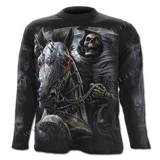 t-shirt men's - Death-Rider - SPIRAL