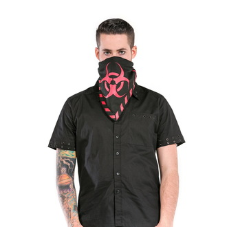 kerchief DEAD Threads - SX 9626