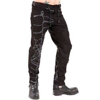 pants men DEAD Threads - TT9534