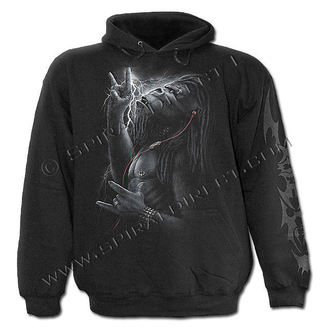 hoodie children's - Devolution - SPIRAL, SPIRAL
