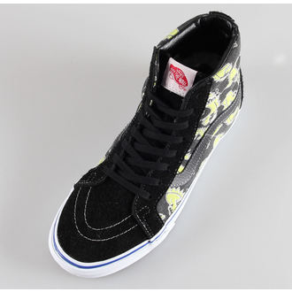 high sneakers men's - M SK8-HI Reissue - VANS