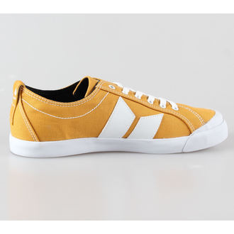 low sneakers men's - Eliot - MACBETH