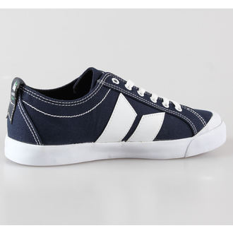low sneakers women's - Eliot - MACBETH