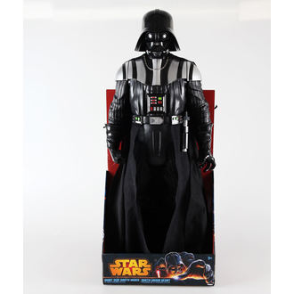 figurine Star Wars - Darth Vader