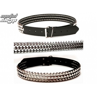 belt leather Pyramids 3 - PAS-096