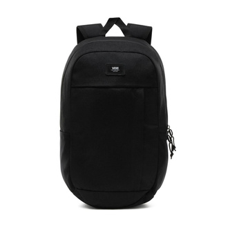Backpack VANS - DISORDER - Black - VN0A3I68BLK1