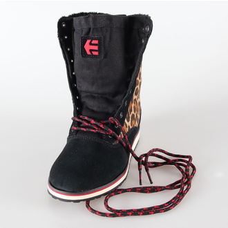winter boots women's - Regiment - ETNIES