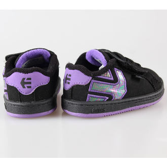 boots children's ETNIES - Toddler Fader