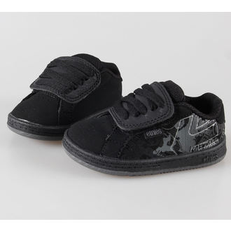 low sneakers children's - METAL MULISHA, METAL MULISHA