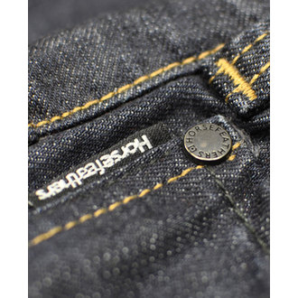 pants men -jeans- Horsefeathers - Ground